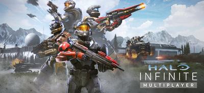 「Halo Infinite」への期待感が上がりっぱなしなんだが