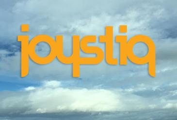海外大手ゲーム大手海外ゲームブログ「Joystiq」が閉鎖、管理人が心中を吐露した最後の記事を掲載