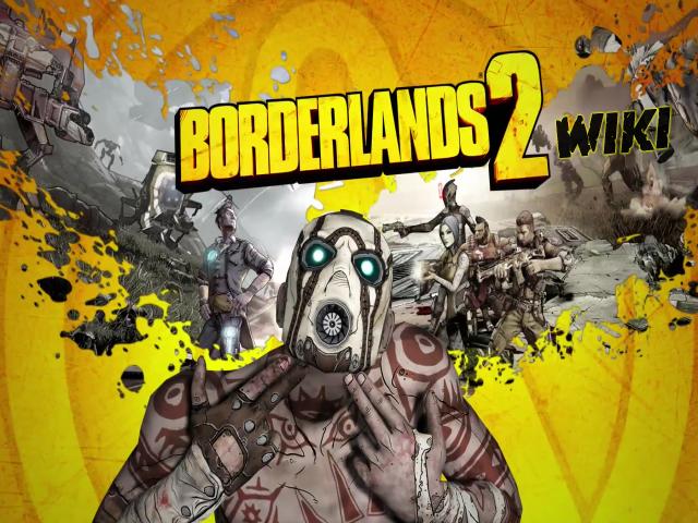 borderlands_top2