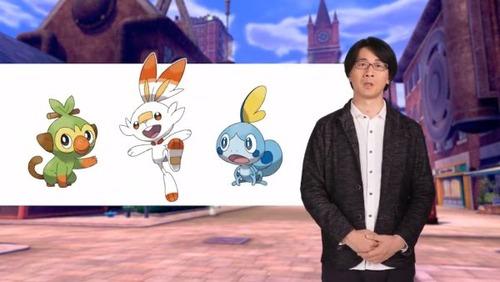 pokemonsords-shiled (10)