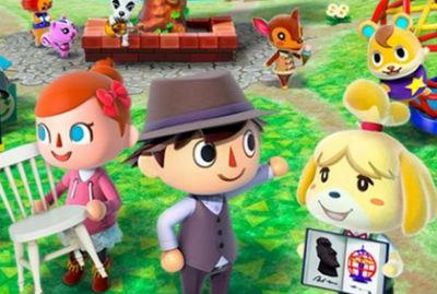 任天堂、『マリオカート7』『スーパーマリオ3Dランド』『とびだせ どうぶつの森』など5タイトルを値下げ!! ※