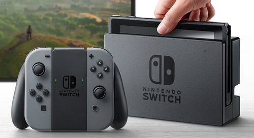 Switchのインディーソフト 大体2日で終わるのに値段は平均1500円