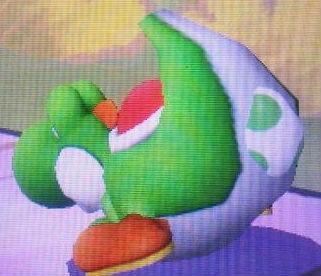 「大乱闘スマッシュブラザーズ」 3DS版攻略まとめ! トレーニング パックマン強さまとめ 知られてないテクニック プリン対策 ぶっぱ対策