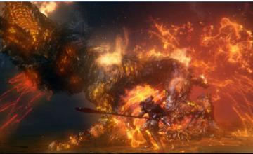 PS4「ブラッドボーン」 18分超えの最新ロングプレイムービーが公開!!