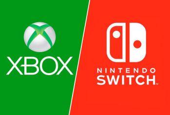 任天堂とマイクロソフトが仲良いのはなぜ?