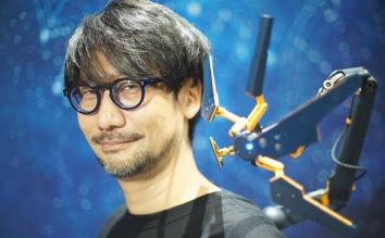 【速報】小島監督、今夜のオールナイトニッポンに登場する模様