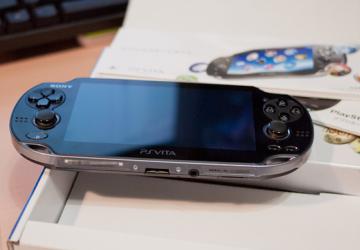 去年は結局どのハードのソフトが一番売れた?ゲーム屋視点、2014格付けチェック!一番伸びたのは『PSVita』!!