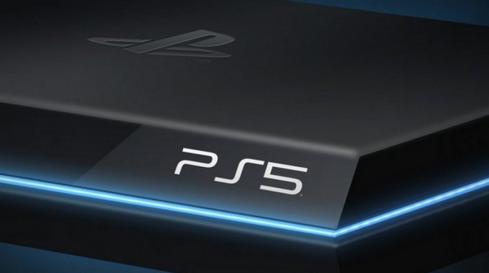 【噂】PS5は499€、599€ 2種類のモデルが発売か