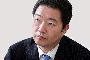 【テンセント提携】元スクエニ社長 和田氏、とんでもないツイート 「傘下に取り込まれる第一歩になるんかな」