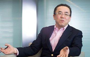 スクエニ松田社長「携帯ゲーム機の市場が将来的に成長するかといえば、私の考えでは疑問だ」 スマホ参入の任天堂にチクリ