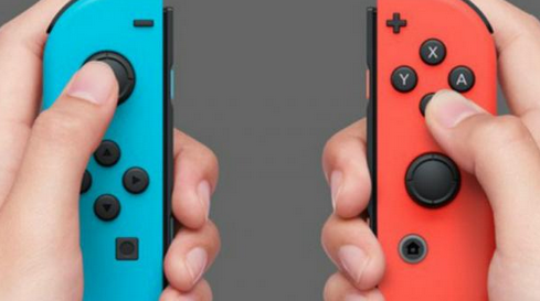 【悲報】 Nintendo Switchさん、消費者団体に「今年最も壊れやすい製品」に認定されてしまう