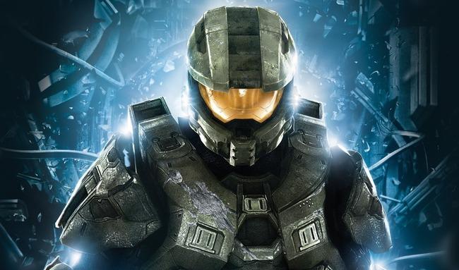 『Halo』より1人用モードが面白いFPSってあるか?