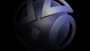 【PS4】PSネットワークにサインイン出来なくて詰んだんだが