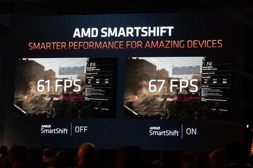 【悲報】PS5のスペックがまたAMDからリーク、GPU:RX5600XT (7TF)、CPU:R7 4800U