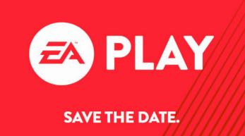 【速報】EA Playが11月にXbox Game Passに登場!