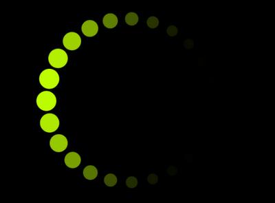 ゲームロード画面「ロードゲージあるけどゲージが溜まる速度は一定じゃないぞ」←意味なくね?