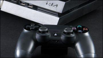 PS4所有者の30%はWiiやXboxからの乗り換えユーザー