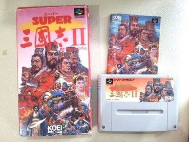 ちょっと前のゲーム「1つ4000円!」最近のゲーム「1つ8000円!」