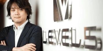 【速報】1-UPスタジオ、レベル5、モノリス3社による合同採用説明会実施、企業拡大へ!!