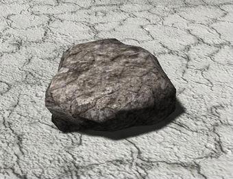 最高にロックだぜ! いよいよ意味不明な「Rock Simulator 2014」が注目を集める 岩シミュレーターってなんだよ・・・