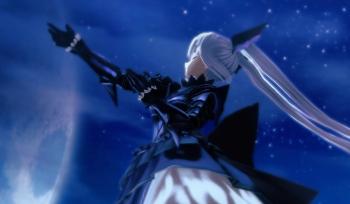 PS4「シャイニング・レゾナンス リフレイン」 王道RPGリマスター版、オープニングムービーが公開!予約開始!!
