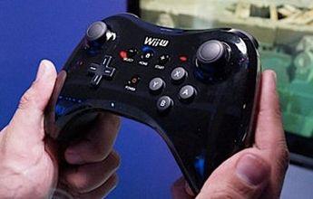 【悲報】スイッチ発売で数多のWii/WiiU用周辺機器期が使えなくなるわけだが