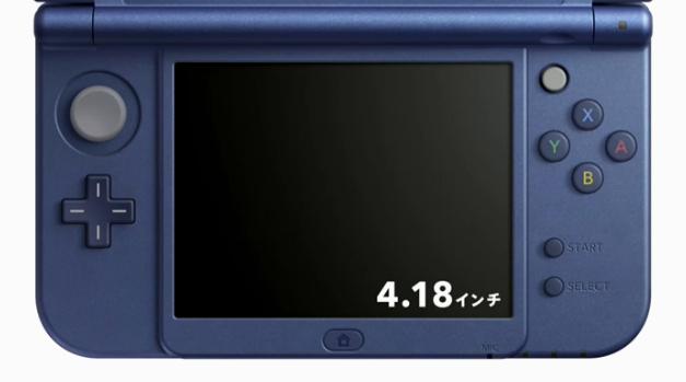 P025406