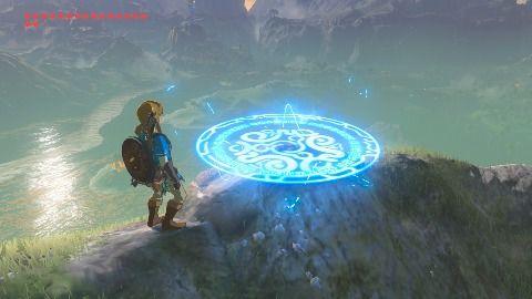 ゲーム「左のマークが見えなくなるまで明るさを調節して下さい」ワイ「ほーん」