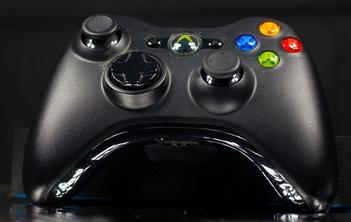 Xbox360でやってたゲーム言ってけw