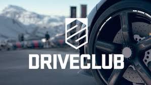 PS4期待の「DRIVECLUB」が超絶クオリティアップ