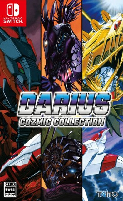 darius-cozmic-collection-for-switch-boxart