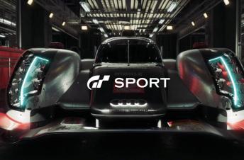 【悲報】GTスポーツが下り最速、早くも50%オフのぶっちぎり