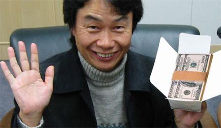 100417shigerumiyamoto-thumb-500x289-11893