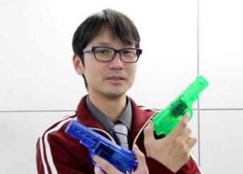 ニコニコ動画ゲーム実況者のリアルwwwww