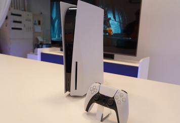 SIEジム・ライアン氏 初年度のPS5販売台数、PS4を超える700万台以上になると予想