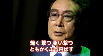 バイオハザードの腕がとてつもないことで知られる鈴木史朗さん ついに「神の領域」に突入した模様