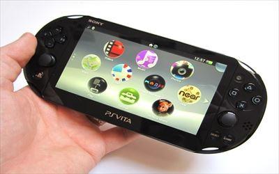 PS Vitaの次の携帯機を出して欲しい奴なんているの?