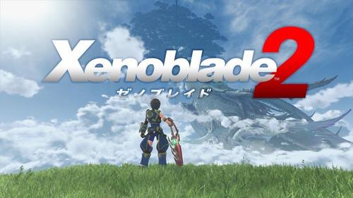 IGN「『ゼノブレイド2』は美しく、複雑で、人を夢中にさせる力のあるゲーム」