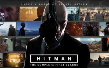 【2月のフリプ】「ヒットマン」と「フォーオナー」が100円、オンラインストレージの容量アップ!PS3/Vita向けフリプ配信は2月で終了に