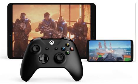 【衝撃】Appleが突きつけたStadiaやXboxGamePass等ストリーミングゲームのiOS展開許可条件w