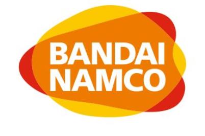 任天堂が数あるサードの中からなぜバンナムをスマブラSPやマリカ8DXの開発会社に選んだか分析するスレ