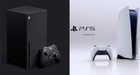 【悲報】「PS5より、XboxSXのほうが良いです」と、4月頃に語っていたウェブサイトが手のひらを返す