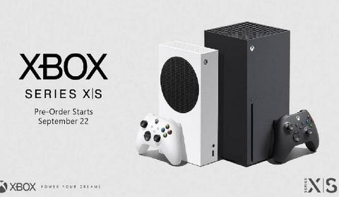 【驚愕】MicrosoftがXbox Series X/Sの実機を発売前にSIEに提供していたことが発覚
