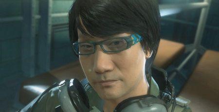 コナミは小島監督なしで「メタルギアソリッド6」は作れるのか?