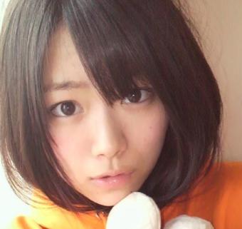 SKE48のメンバーがファンからWiiUとマリオカート8のセットを貰い大喜びでツイート報告→「あざとい」と批判殺到