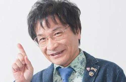 尾木ママ「eスポーツの高額賞金の奪い合いは、刑法賭博罪にあたる可能性が高い」