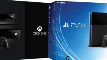 北米2月のセールス、PS4が好調を維持しXboxOne追撃及ばず 「ゼルダ・ムジュラ」効果でNew3DSがトップに!