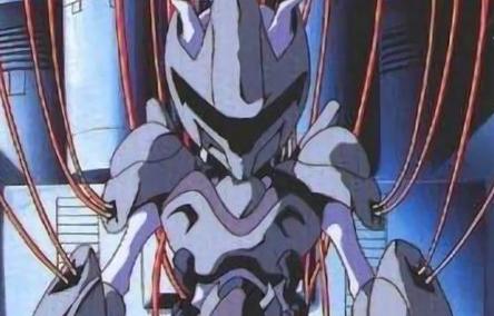 【速報】任天堂、ゲームフリークが「アーマードミュウツー」を商標登録