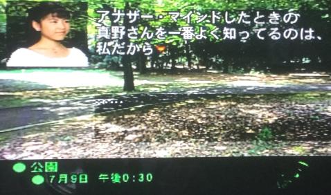 009035