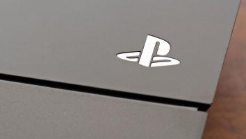 【驚愕】PS5のベンチマーク流出!GTX1080を軽くオーバーwwww